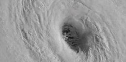 Huragan Irma budzi grozę. Stan wyjątkowy w Portoryko