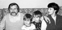 Tajemnice Wałęsy: Wygrywałem w totka zawsze, gdy potrzebowałem