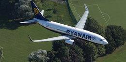 Szef Ryanaira obraził pasażerów? Padły mocne słowa