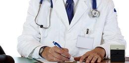 Lekarze uciekają z Polski, ale to nie koniec złych wiadomości...