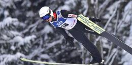 PŚ w skokach. Lindvik wygrał w Zakopanem. Stękała na piątym miejscu