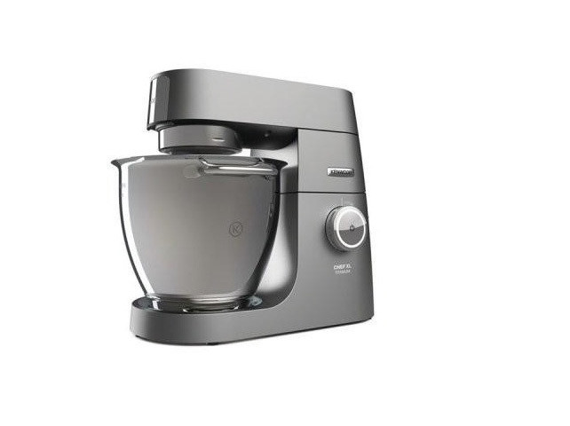 Kenwood Chef XL Titanium KVL8400S - 1