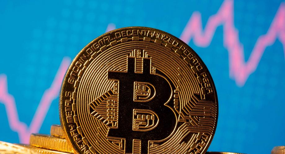 What is Cryptocurrency and Its Utilities in Business? (courtesy)
