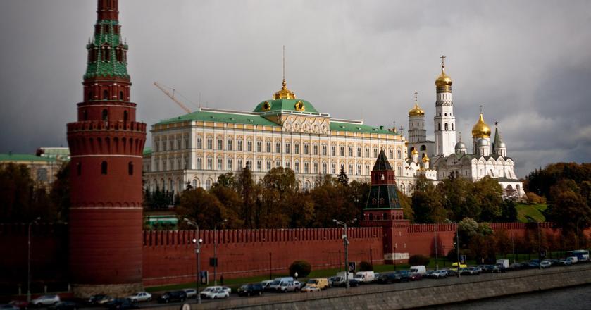 Media w Rosji zauważyły zmianę kursu Warszawy