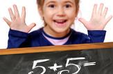Matematika kao gimnastika mozga