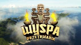 """Reality show """"Wyspa przetrwania"""" jesienią w Polsacie"""