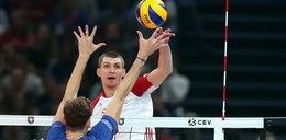 Polscy siatkarze poznali grupowych rywali na igrzyskach w Tokio. Lepiej być nie mogło!
