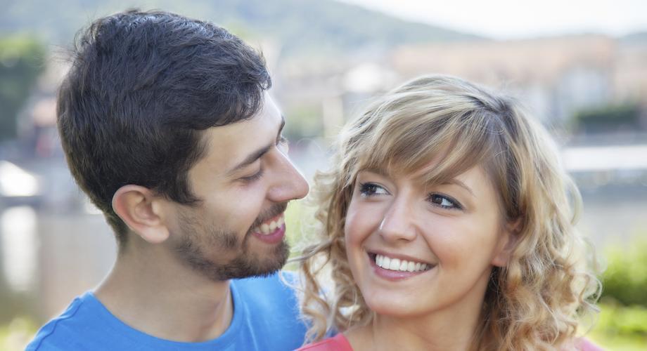 randki w różnych kulturach swatanie skrzydeł wolności