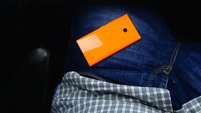 Leak: Microsoft wird Lumia 640 und 640 XL zeigen