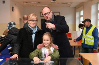 Komisarz Wyborczy w Gdańsku: W trybie awaryjnym powołałem 631 członków komisji wyborczych