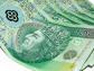 Do 14,4 tys. zł z Funduszu Pracy dla bezrobotnego na spłatę kredytu