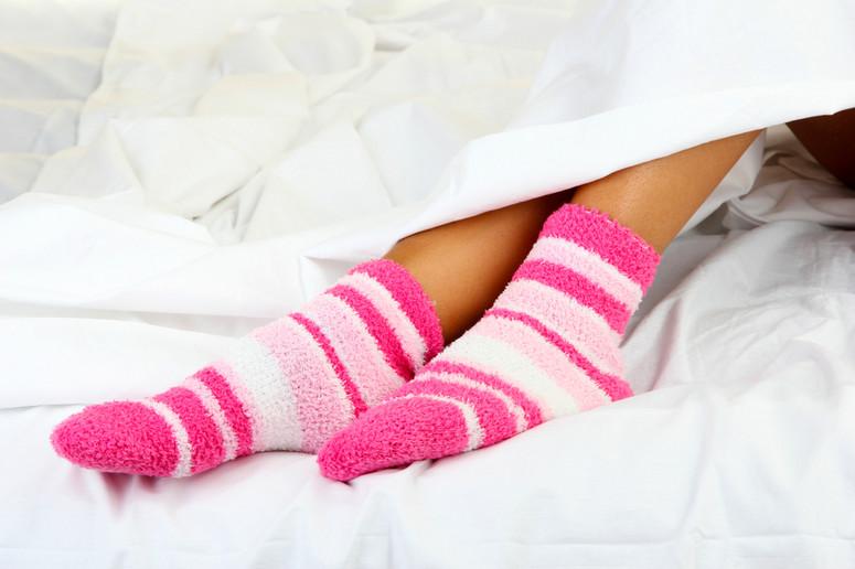 jak sprawić, by kobiety miały orgazm kobiecy retro nastolatek anal porno