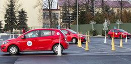 Uwaga! Zmiana w egzaminach na prawo jazdy