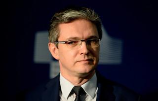 Jarubas: Wspólnie powalczmy o kolejne 25 mld euro [OPINIA]