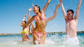 Dlaczego warto pomyśleć o urlopie już w grudniu?