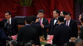 Chiny: rząd chce zlikwidować ubóstwo do 2020 roku