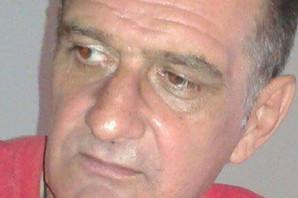 IN MEMORIAM Preminuo Ivan Mitić Bizon, legenda Košarkaškog kluba Zdravlje iz Leskovca