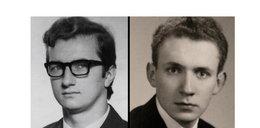 Hans Kloss istniał naprawdę! Był agentem...