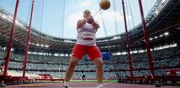 Dwa medale Polek w rzucie młotem. Trzecie olimpijskie złoto Anity Włodarczyk, brąz Malwiny Kopron!