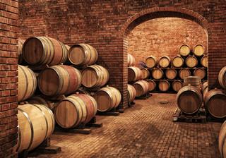 Sojusz czterech winiarzy wyrusza z Dolnego Śląska w świat