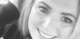 25-latka zmarła przez popularny suplement diety