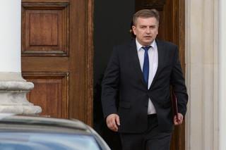 Krajobraz po Arłukowiczu: Polska służba zdrowia spadła we wszelkich możliwych rankingach