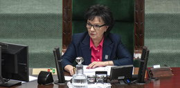Kalendarium przewidywanych wydarzeń w Senacie i w Sejmie