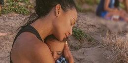 Aktorka utonęła na oczach synka. Oni są winni jej śmierci?