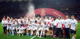 Polacy wygrali z Macedonią i awansowali na Euro 2020. Ile potrzebują punktów, by wygrać grupę G?