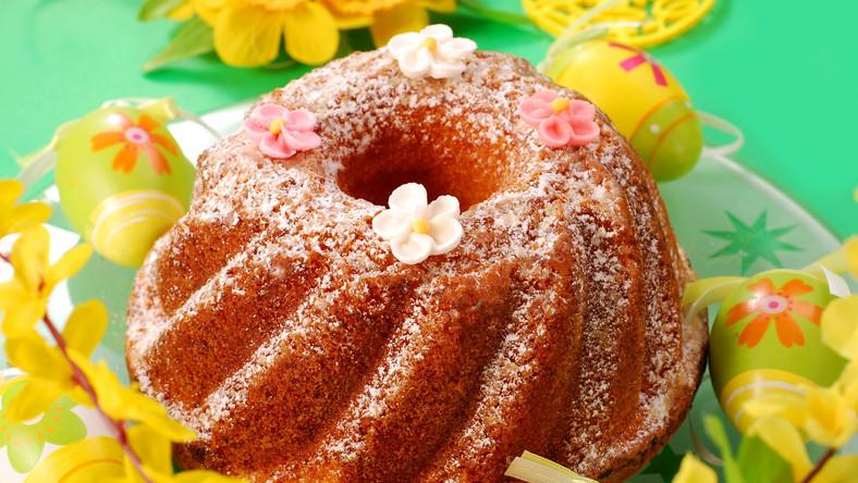 Catering coraz popularniejszy w święta