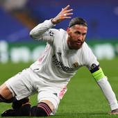 ZEMLJOTRES U REALU! Kapiten preko Instagrama najavio gde nastavlja karijeru - i to nije madridski gigant!