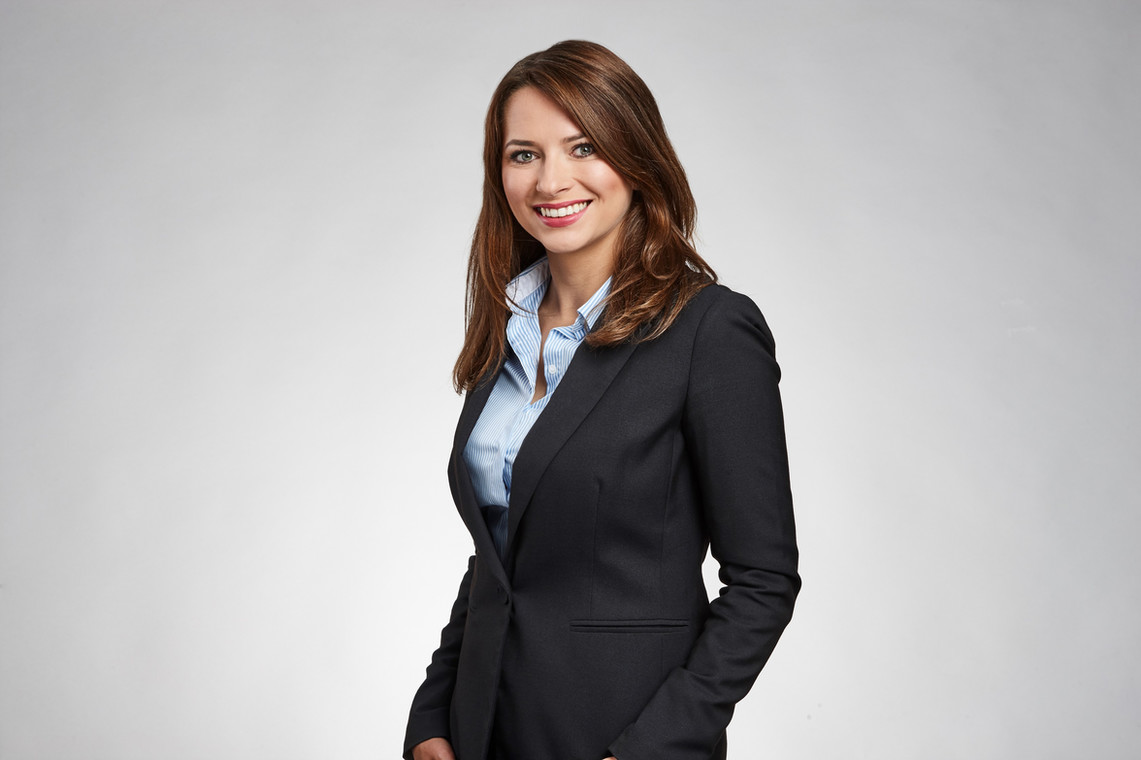 Natalia Kabacińska