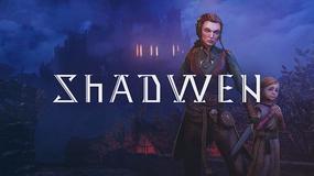 Shadwen - skradanka twórców Trine debiutuje na PC i PlayStation 4