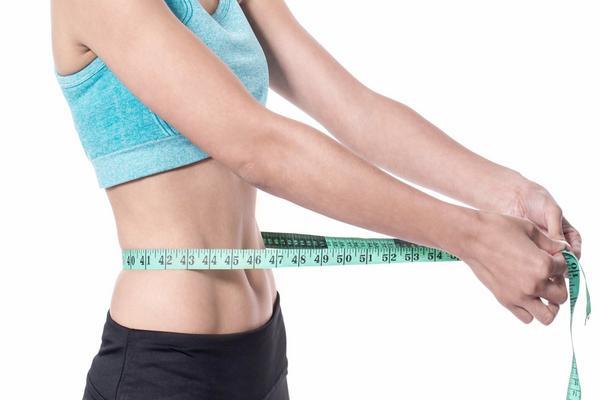 OVO JE REŠENJE: Kako da imate vitko telo BEZ CELULITA uz samo JEDAN PROIZVOD!