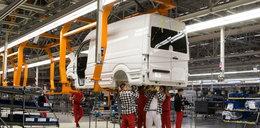 Gigantyczna kara dla Volkswagen Group Polska!
