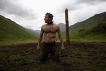 Valhalla: Mroczny wojownik - zwiastun