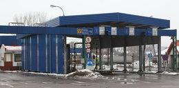 Białoruś zamyka granice. Tłumaczy to pandemią koronawirusa