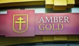 Proces z pozwu grupowego klientów Amber Gold