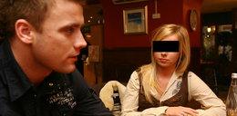 Boruc będzie walczył w sądzie z byłą żoną