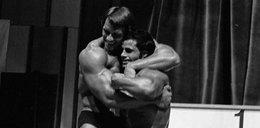 Nie żyje najlepszy przyjaciel Schwarzeneggera. Wzruszający wpis byłego gubernatora