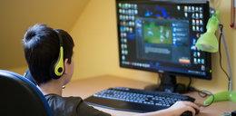 W szkołach programowanie. Zrobią z dzieci informatyków?
