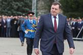 Milorad Dodik foto S PASALIC