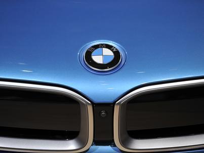 BMW ma problemy z powodu dwóch wad konstrukcyjnych