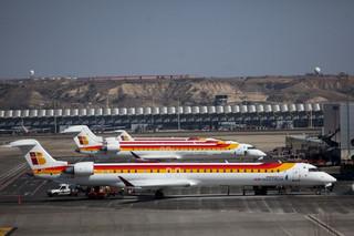 Podatkowy problem sprzedaży biletów lotniczych
