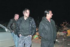 UNIŠTEN KLJUČNI DOKAZ Svedok je nekoliko minuta pre ubistva pevačice Zorana video u jednoj jakni, ali kad je policija stigla NOSIO JE DRUGU
