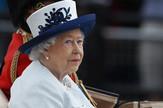 Lider laburista joj se ipak neće pridružiti na Krunskom savetu:Kraljica Elizabeta II