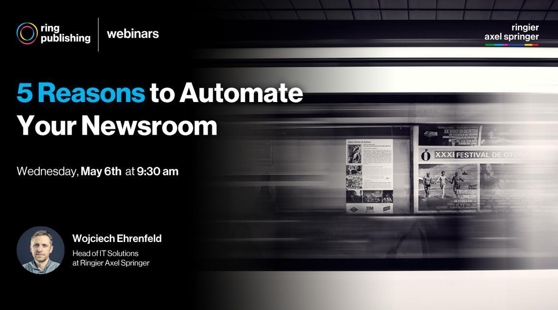 webinar automation may