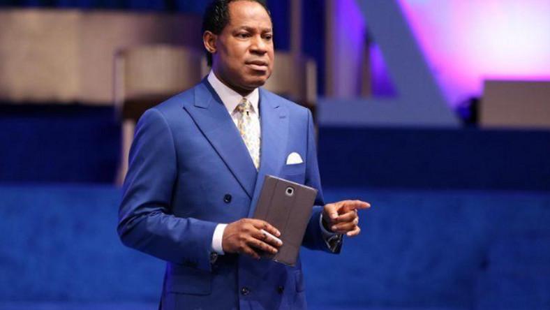 From Pastor Chris Oyakhilome to Benny Hinn and Pastor Anita