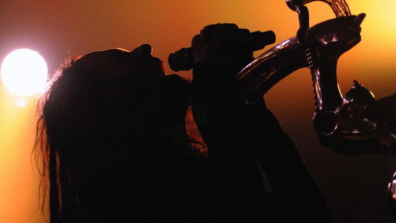 Korn zagra na Impact Festivalu