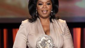 Oprah Winfrey na Broadwayu